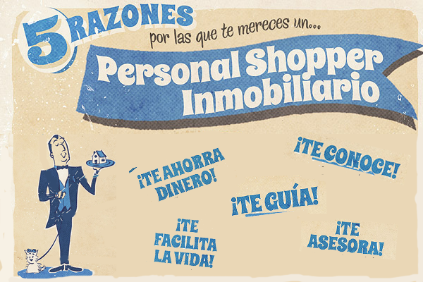 ¿Personal-Shopper-o-marketing-personalizado
