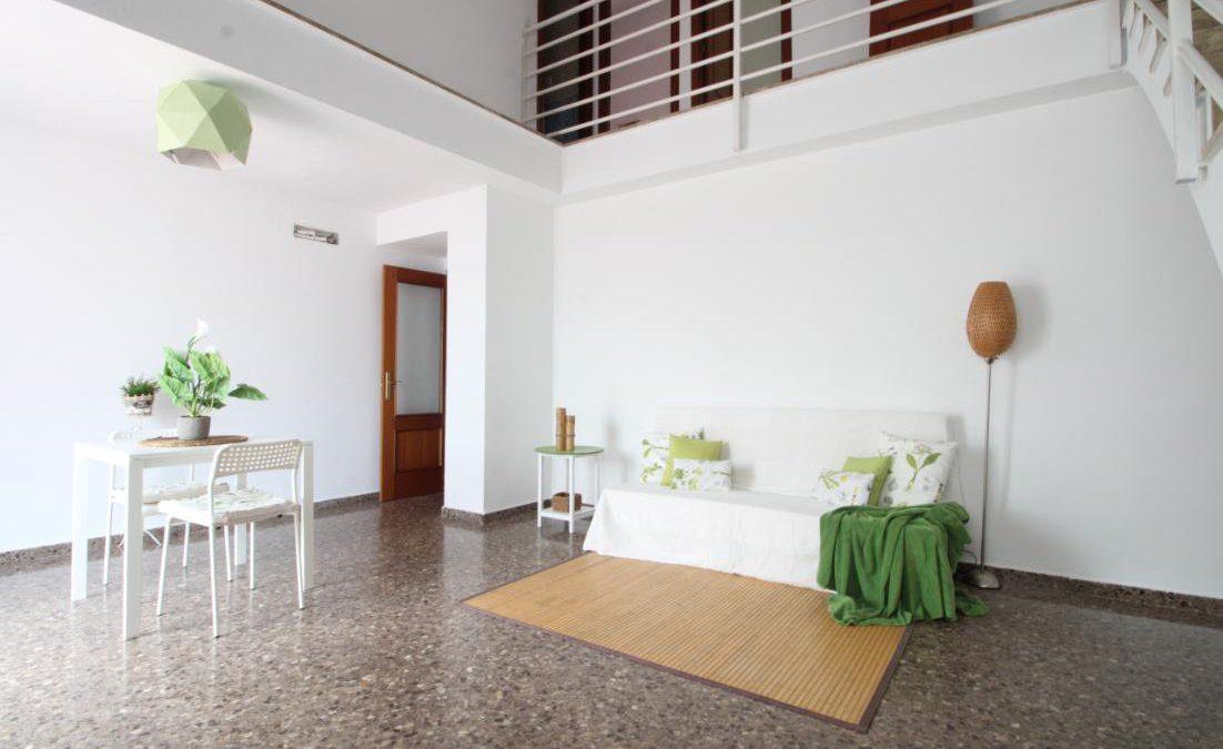 Home Staging Ciencasas