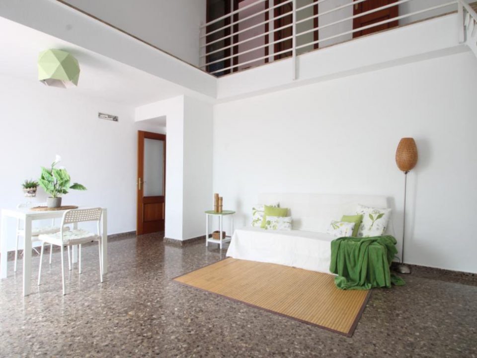 Home Staging Ciencasas
