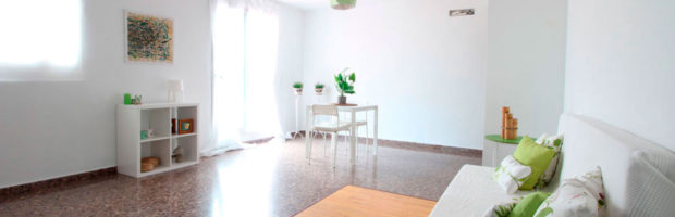 salon-decorado-vivienda