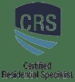 Designación CRS
