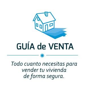 Foto guía de venta inmobiliaria Ciencasas