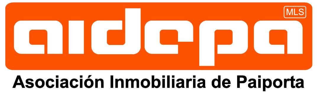 logo de Aidepa